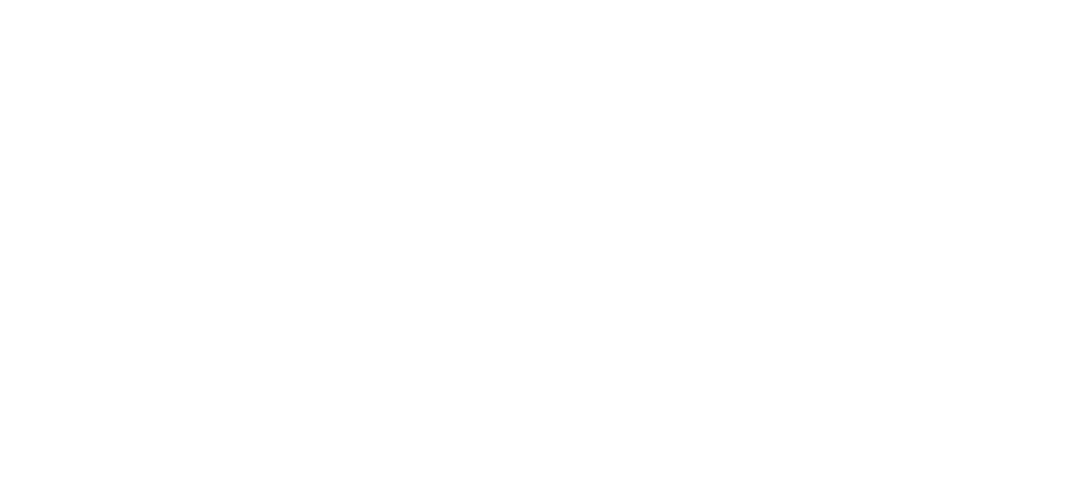 Johns Hopkins University Sheridan Libraries